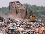 Spremenjen odvoz odpadkov