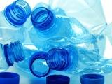 Zbiranje plastenk pri FOVI